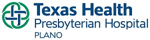Affiliated with Texas Health Presbyterian Hospital, Plano, TX